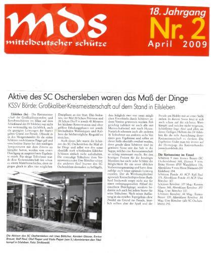 37 MDS 4.09
