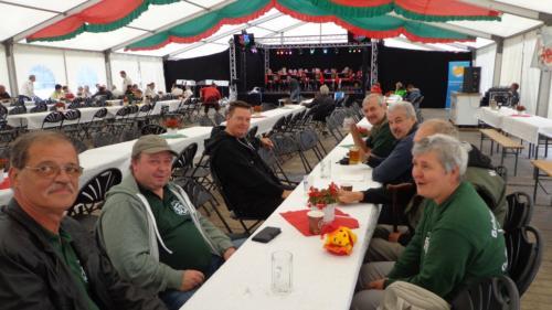 Bodefest 2018 SCO (6)