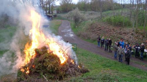 Osterfeuer 2017 (20)